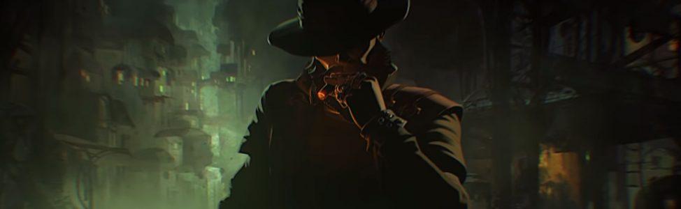 Riot Games dévoile un trailer pour leur série animée «Arcane»