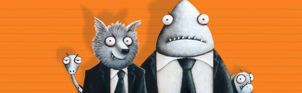«Les super-méchants», «Spirit : Au galop en toute liberté» rejoignent le line-up DreamWorks Animation de 2021