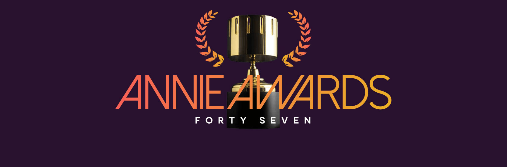 Annie Awards 47 : Noël pour Netflix !