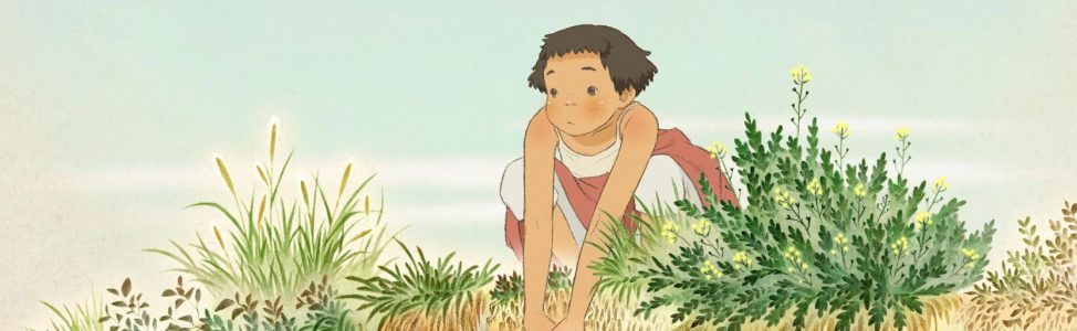 « Boriya » fait sa première au New York International Children's Film Festival