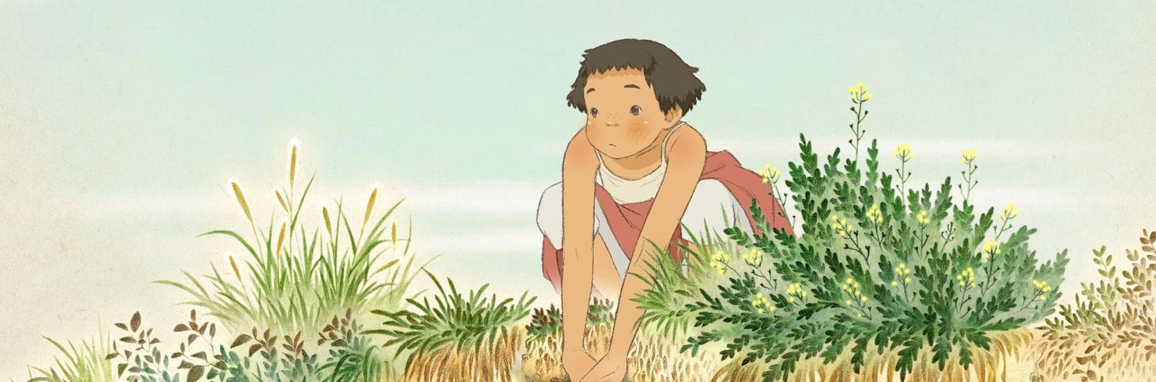 """Boriya"" fait sa première au New York International Children's Film Festival"