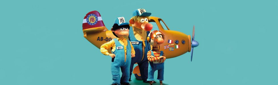 Critique – Stop-motion non-stop avec «L'équipe de secours, en route pour l'aventure !»