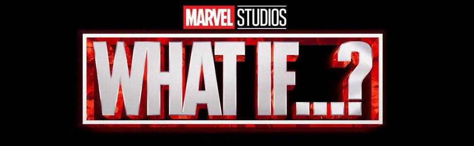 Squeeze Studio réalisera cinq épisodes de la série Marvel «What If…?» pour Disney +