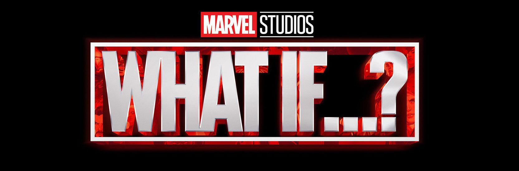 """Squeeze Studio réalisera cinq épisodes de la série Marvel """"What If…?"""" pour Disney +"""