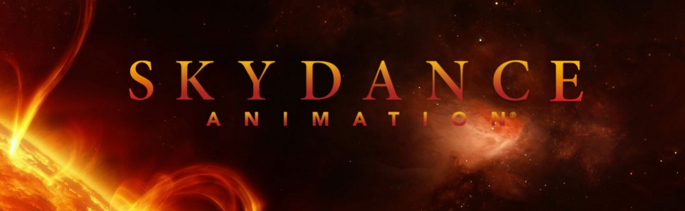 Skydance acquiert le studio d'animation espagnol Ilion Animation