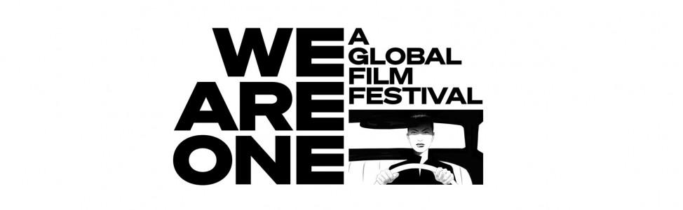 Annecy Festival@We Are One : 13 courts-métrages inédits en ligne dès le 29 mai !