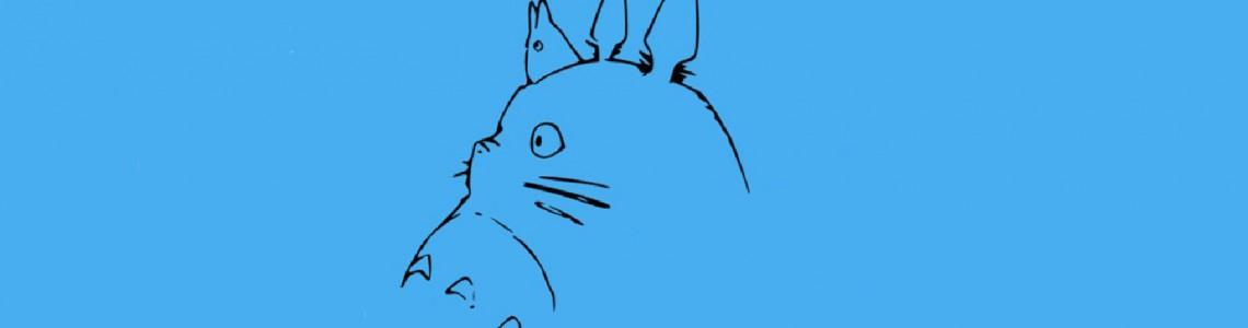 «Aya et la sorcière»: le nouveau long-métrage de Gorō Miyazaki chez Ghibli est en 3D