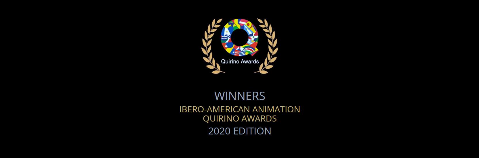 Les Quirino Awards 2020 dévoilent leurs lauréats