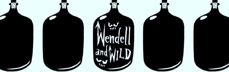 "Annecy 2020 – Ce qu'on a appris sur ""Wendell & Wild"", le film d'Henry Selick"