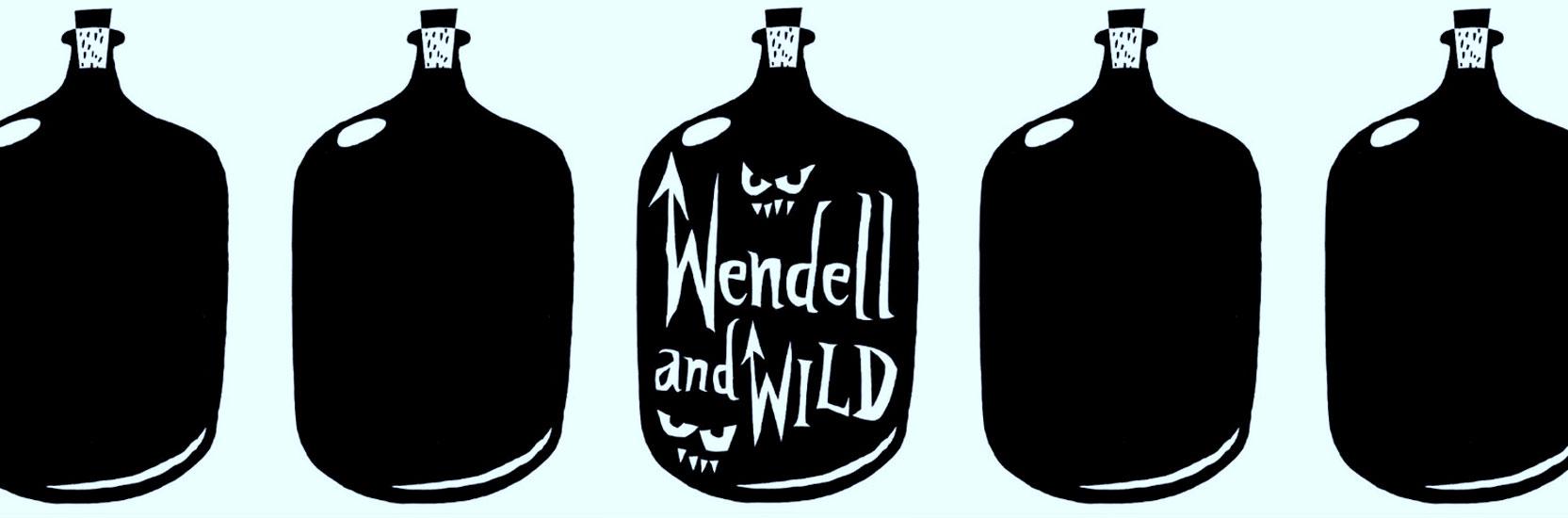 "Annecy 2020 – Ce qu'on a appris sur ""Wendell & Wild"", le film d'Henry Selick"
