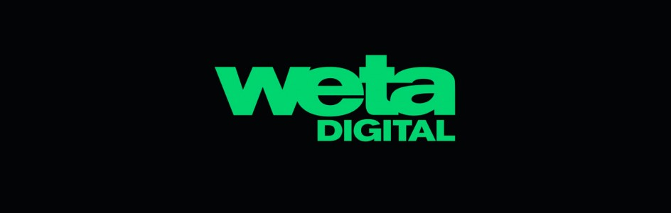 Weta Digital ouvre une division animation