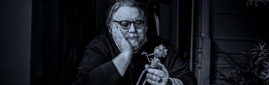 """Découvrez le casting du """"Pinocchio"""" de Guillermo Del Toro"""