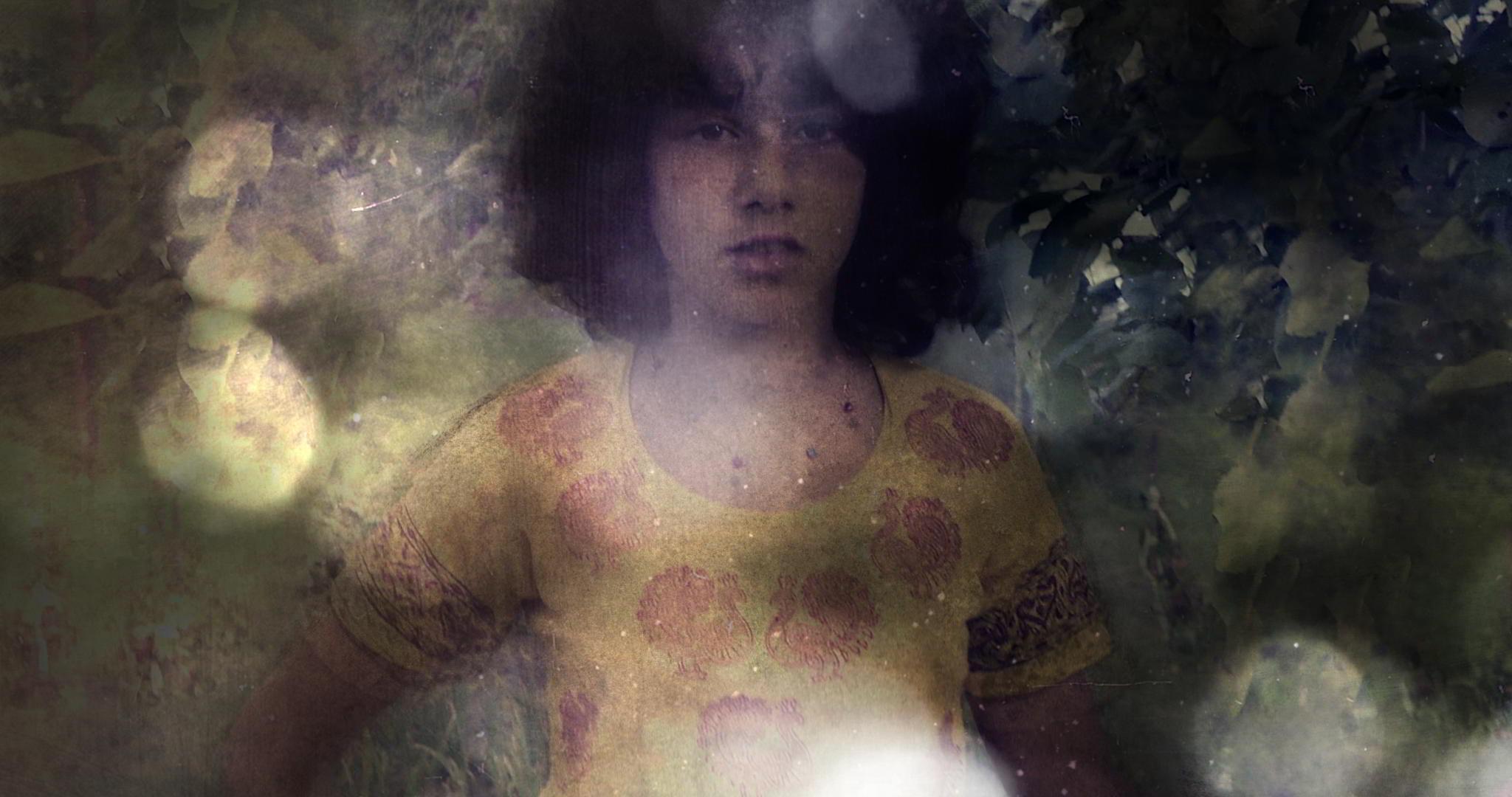 Thanadoula - Robin McKenna