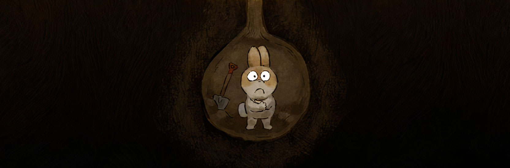 "OIAF 2020 – On a vu… ""Burrow"", le court-métrage Sparkshorts de Madeline Sharafian"