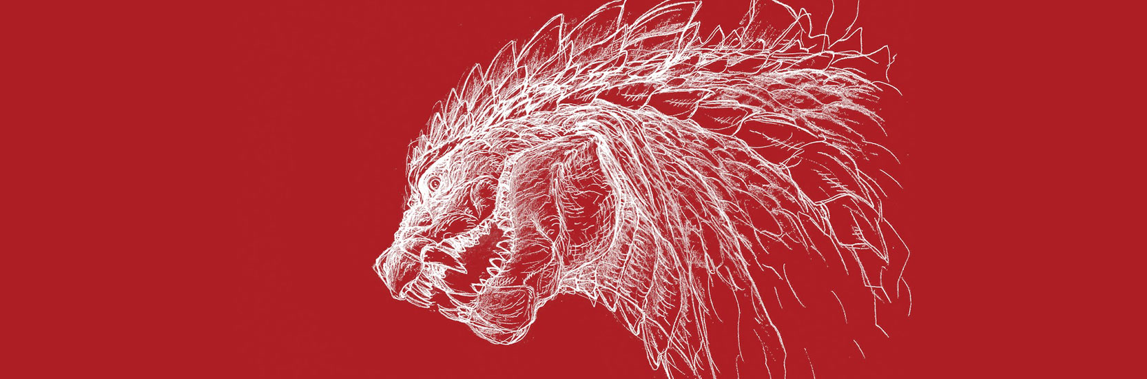 """Netflix annonce une nouvelle série animée """"Godzilla Singular Point"""""""