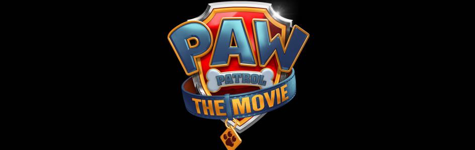 Un long-métrage «Paw Patrol, la Pat'Patrouille» est prévu pour 2021