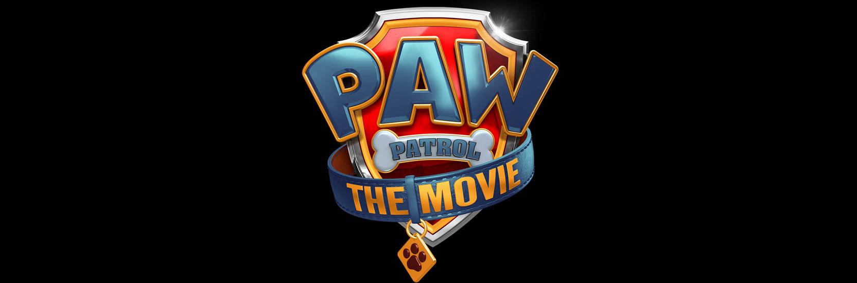 """Un long-métrage """"Paw Patrol, la Pat'Patrouille"""" est prévu pour 2021"""