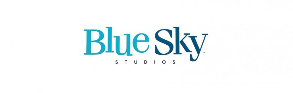 Disney ferme Blue Sky Studios