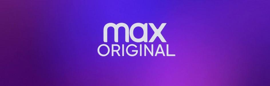 Les nouvelles séries commandées pour HBO Max se dévoilent