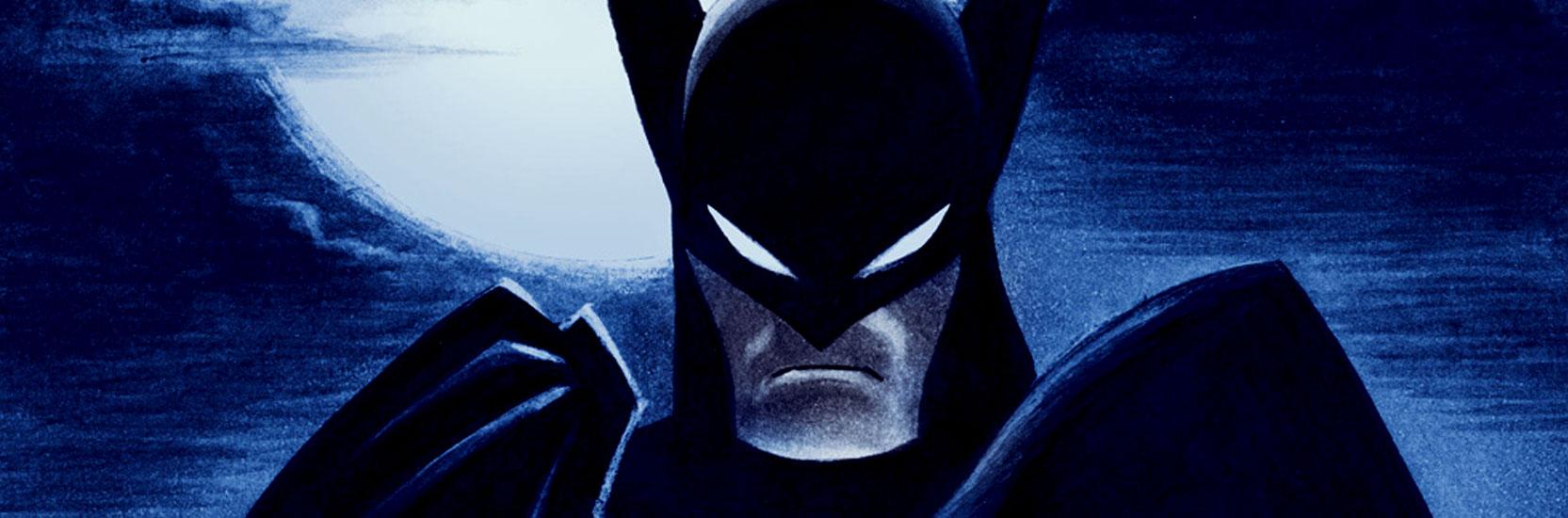 Upfront WarnerMedia : Batman, Superman, spin-off de Rick et Morty…