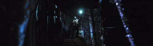 """Le festival de Locarno accueillera la version long-métrage de """"Mad God"""""""