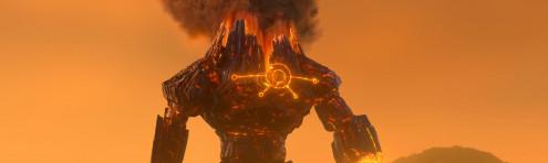 """""""Chasseurs de Trolls : Le réveil des Titans"""" débarque le 21 juillet sur Netflix"""
